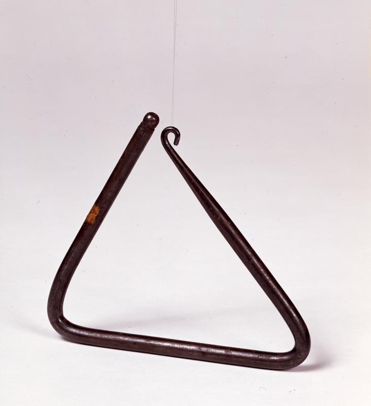 triangolo |