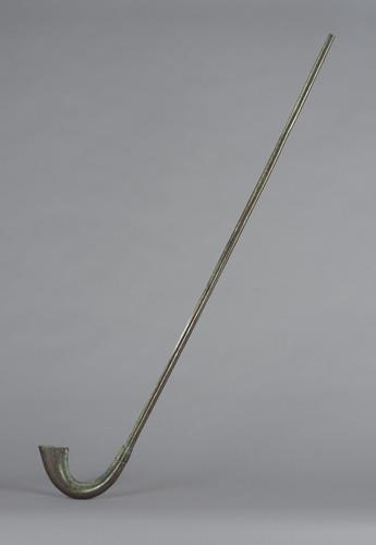 Lituus (trompet) |