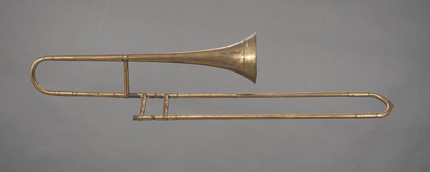 Schuiftrombone | Tuerl Inc. kx