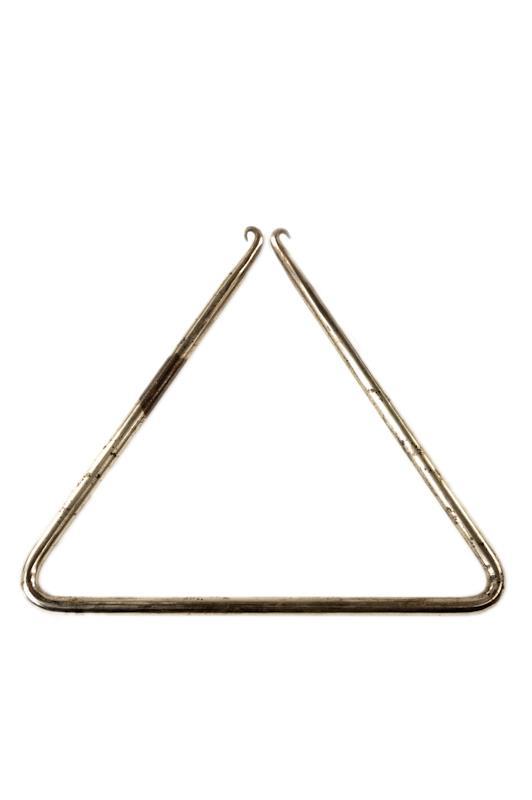 Triangel |