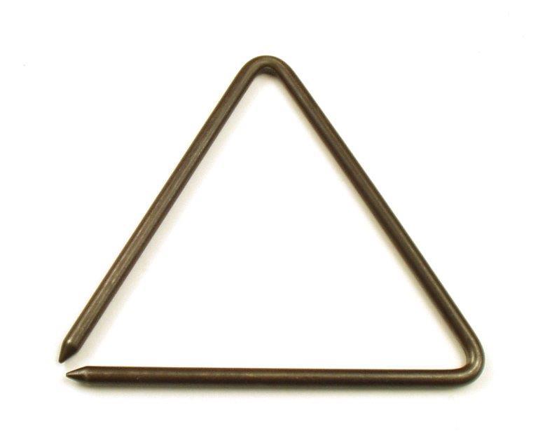 Triangle. |