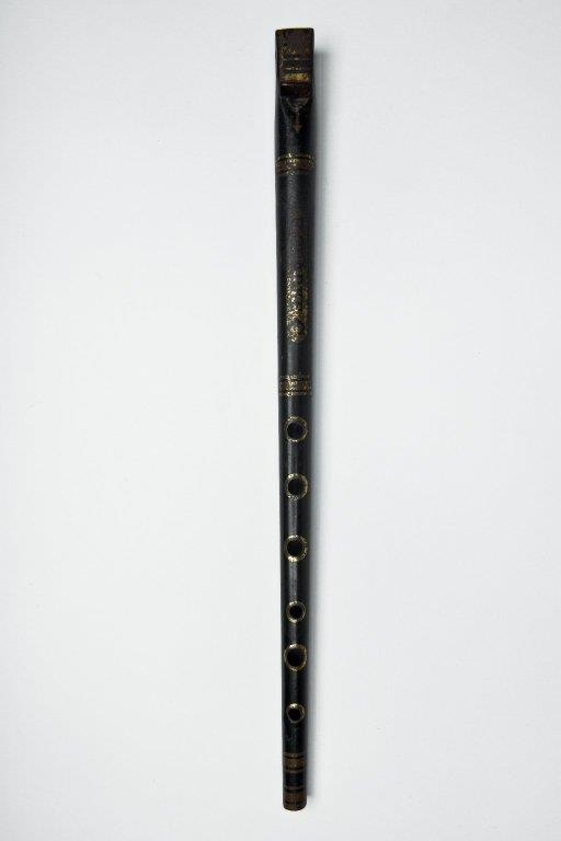 Tin whistle |
