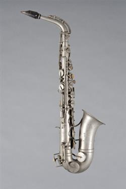 Altsaxofoon | Couesnon & Cie