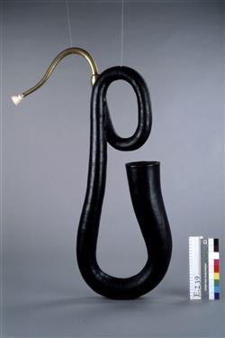 Serpent militaire |  Piffault
