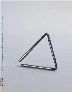 Triangle |