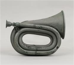 Bugle | Thomas Percival