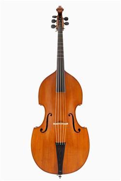 Violone |