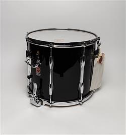 Side drum | Premier