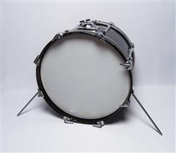Bass drum | Premier
