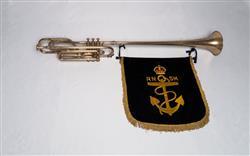 Tenor fanfare trumpet in B-flat | Boosey & Hawkes