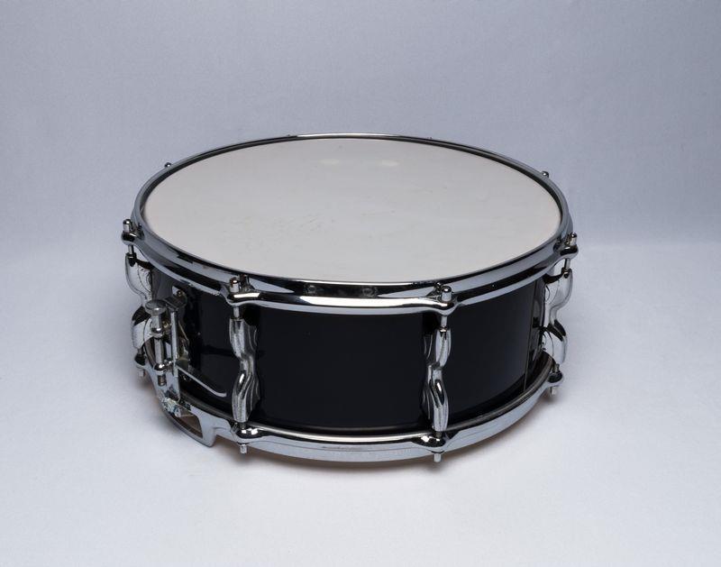 Snare drum | Premier