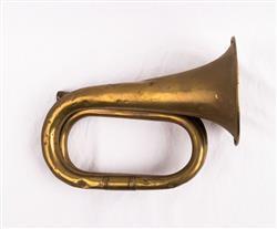 Bugle. | Swaine & Adeney