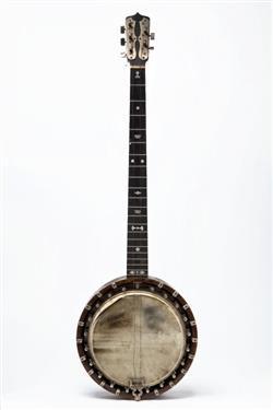 Banjo.   John Grey & Sons