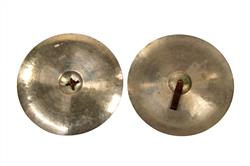 Cymbaler |
