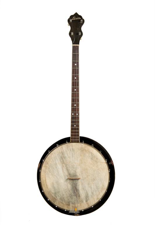 Banjo | Levin, AB Herman Carlsson