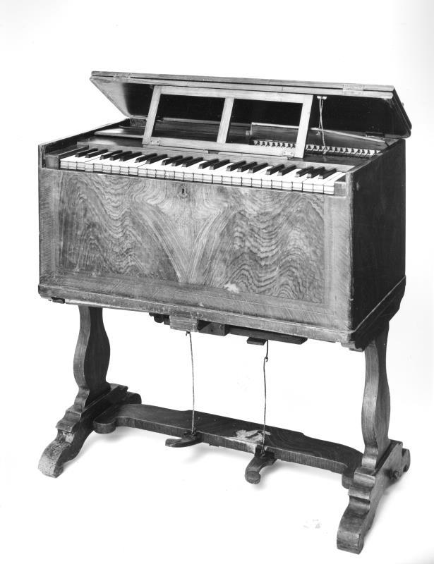 Physharmonika |