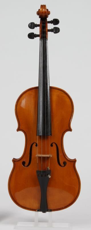 Violine | Walter Müller