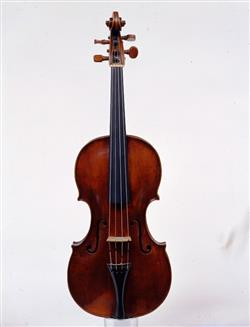 viola | Nikolaus Dopfer