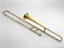 trombone tenore |