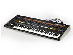Synthétiseur Jupiter 8   Roland Corporation