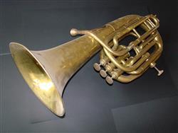 Tuba-Basse | Evette et Schaeffer
