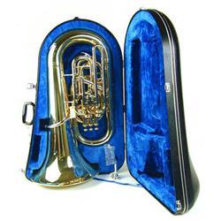 bass tuba   Yamaha