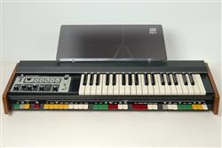 Synthesizer | Roland Corporation