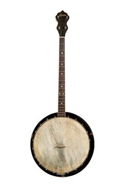 Banjo   Levin, AB Herman Carlsson