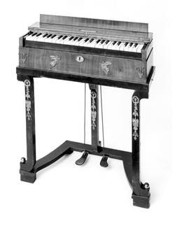Physharmonika | Anton Haeckl