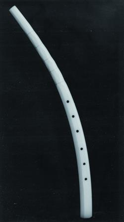 Krummer Zink (Cornetto) | Julius Schetelig