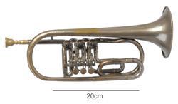 Trompete | Rampone & Cazzani