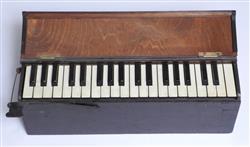 Physharmonika | Ernst Hinkel