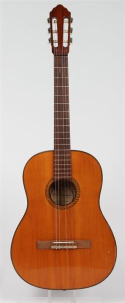 Gitarre | Sandner