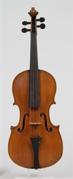 Violine | Vuillaume