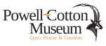 Powell-Cotton Museum