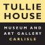 Tullie House