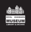 Royal Engineers Museum, Library & Archive