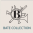 Bate Collection, Oxford